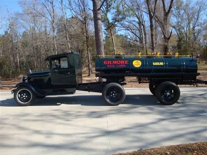46 best Chevy & GMC Trucks of the