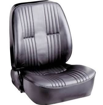 Vintage Sports Car Seats Google Search Research For Later