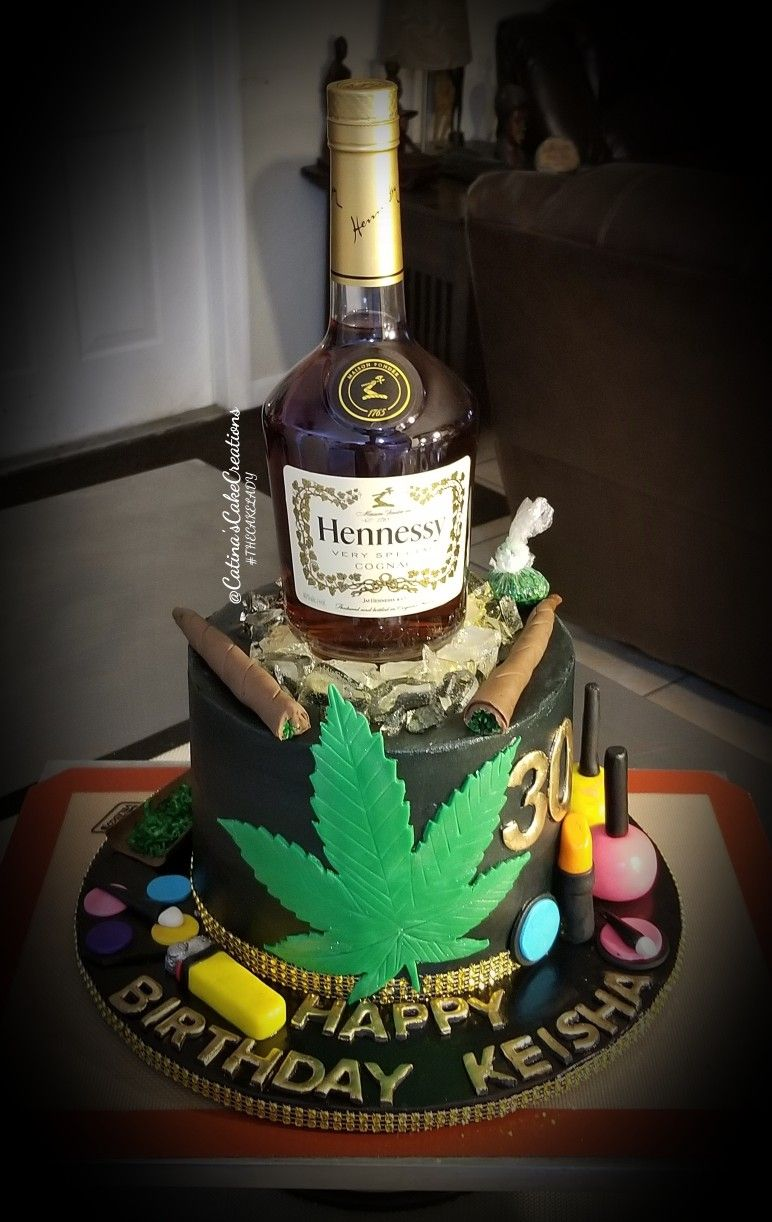 Sensational Pin On Catinas Cake Creations My Own Creations Funny Birthday Cards Online Fluifree Goldxyz