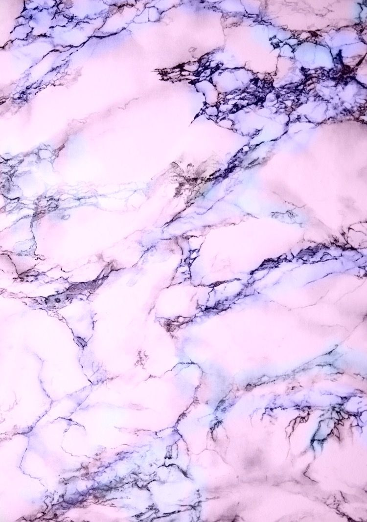 Top Wallpaper Marble Lilac - 279f91b99aeb14890291a4ec7a5eb565  HD_87089.jpg