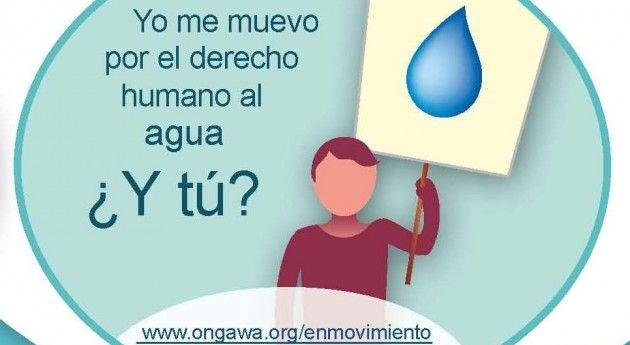 Un repaso a los últimos 5 días del agua http://www.iagua.es/blogs/jorge-castaneda/repaso-ultimos-5-dias-agua