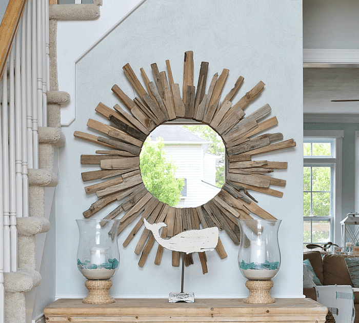 11 Best Entryway Mirror Ideas And Designs For 2020 Hallway Tables And Mirrors Jorgeeduardo Co How To Pick The Right Mirror For Your Entr In 2020 Round Mirrors Entryway Mirror Oversized Round Mirror