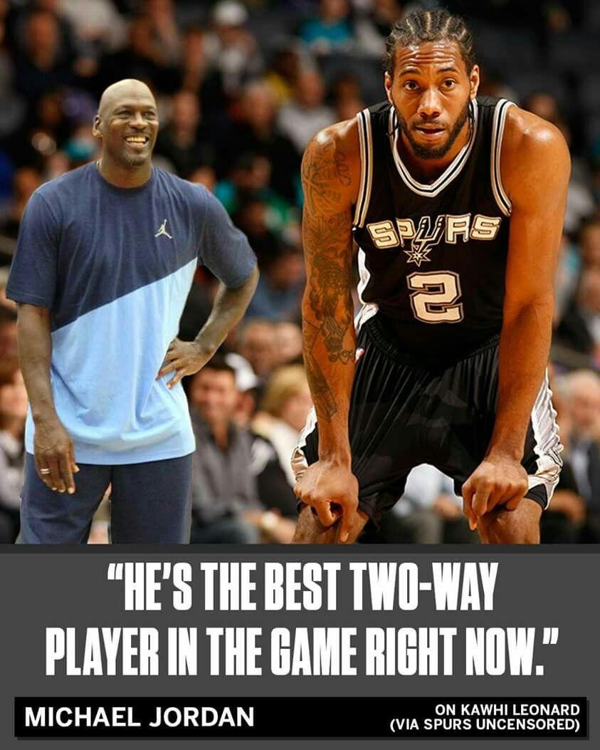 Pin By Emily Dominguez On Kawhi Leonard Spurs Basketball Athlete Motivation San Antonio Spurs