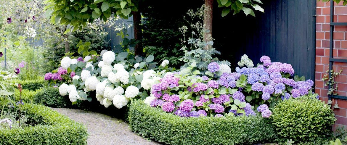 werkzeug und material für die optimale gartengestaltung, Garten ideen
