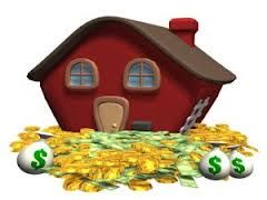 Cash loans roseville ca picture 3