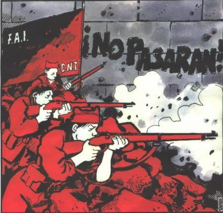 Ultraeverlastinggopstopper Civil War Art War Art Propaganda Art
