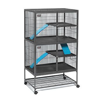 Pet Supplies Pet Products Pet Food Petco Com Ferret Cage Ferret Nation Cage Pet Ferret