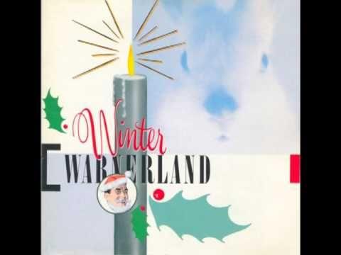 Los Lobos Rudolph The Manic Reindeer Christmas Musical Christmas Music Christmas Messages