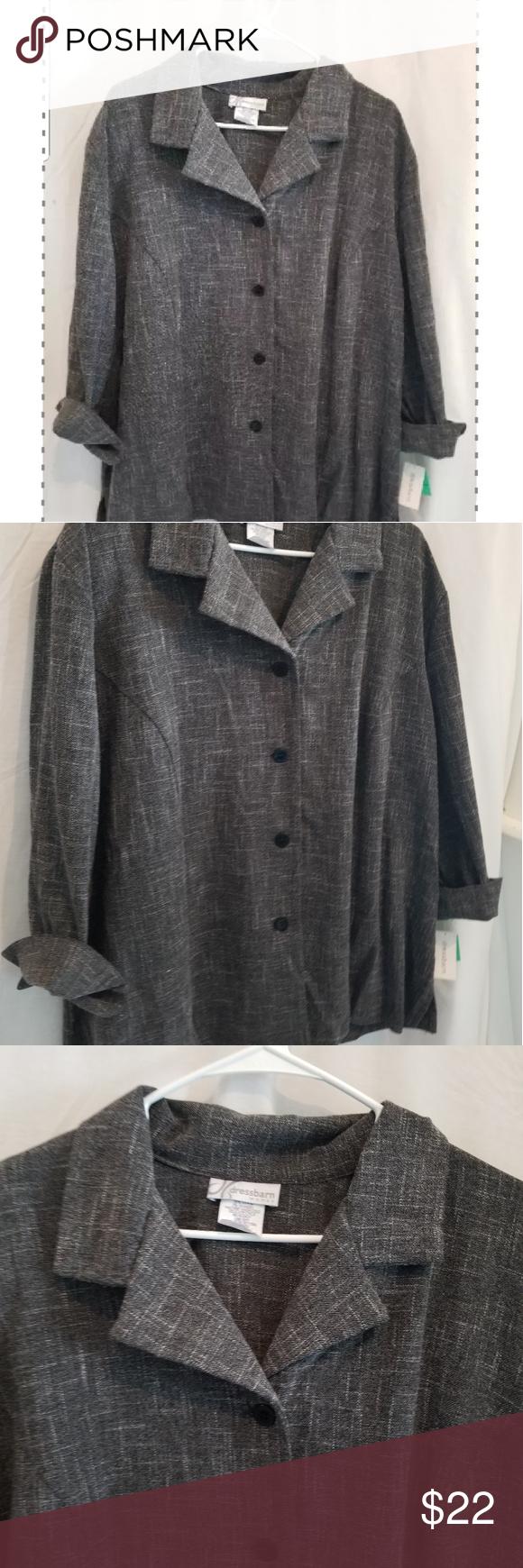 kleid barn plus size blazers purchase bd455 3d5d7