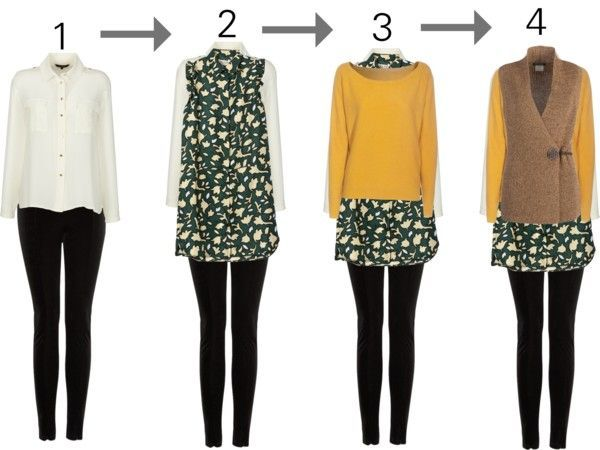 office wardrobe ideas. image result for how to keep warm in office clothes. wardrobewardrobe capsulewardrobe ideasfall wardrobe ideas