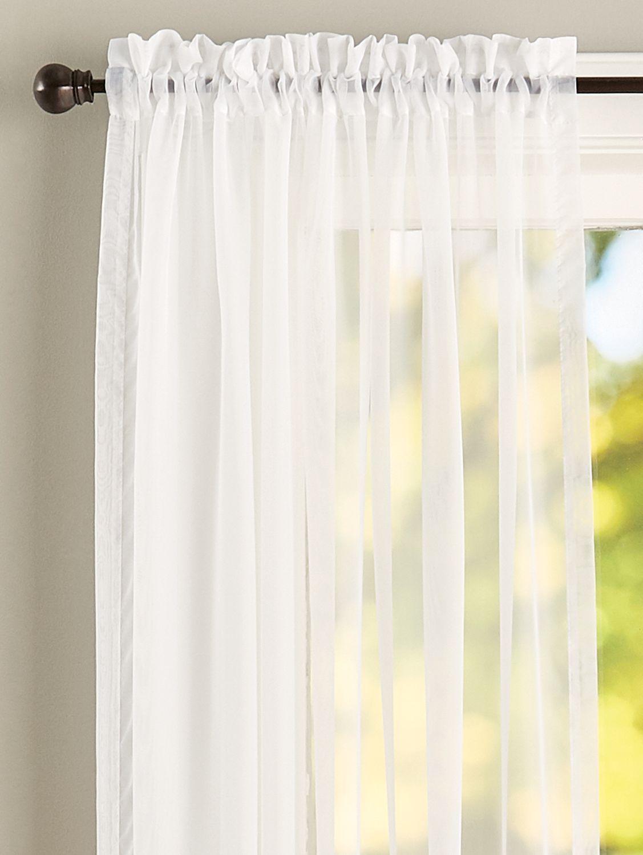 Pin On Window Treatment