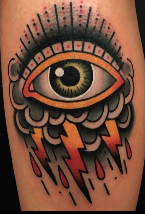 15 Ideas For Tattoo Old School Black Design American Traditional
