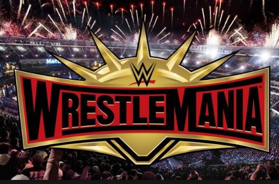 Wrestlemania 35 Live Stream Online Ppv Wwe Wrestlemania 35 Wrestlemania Wwe