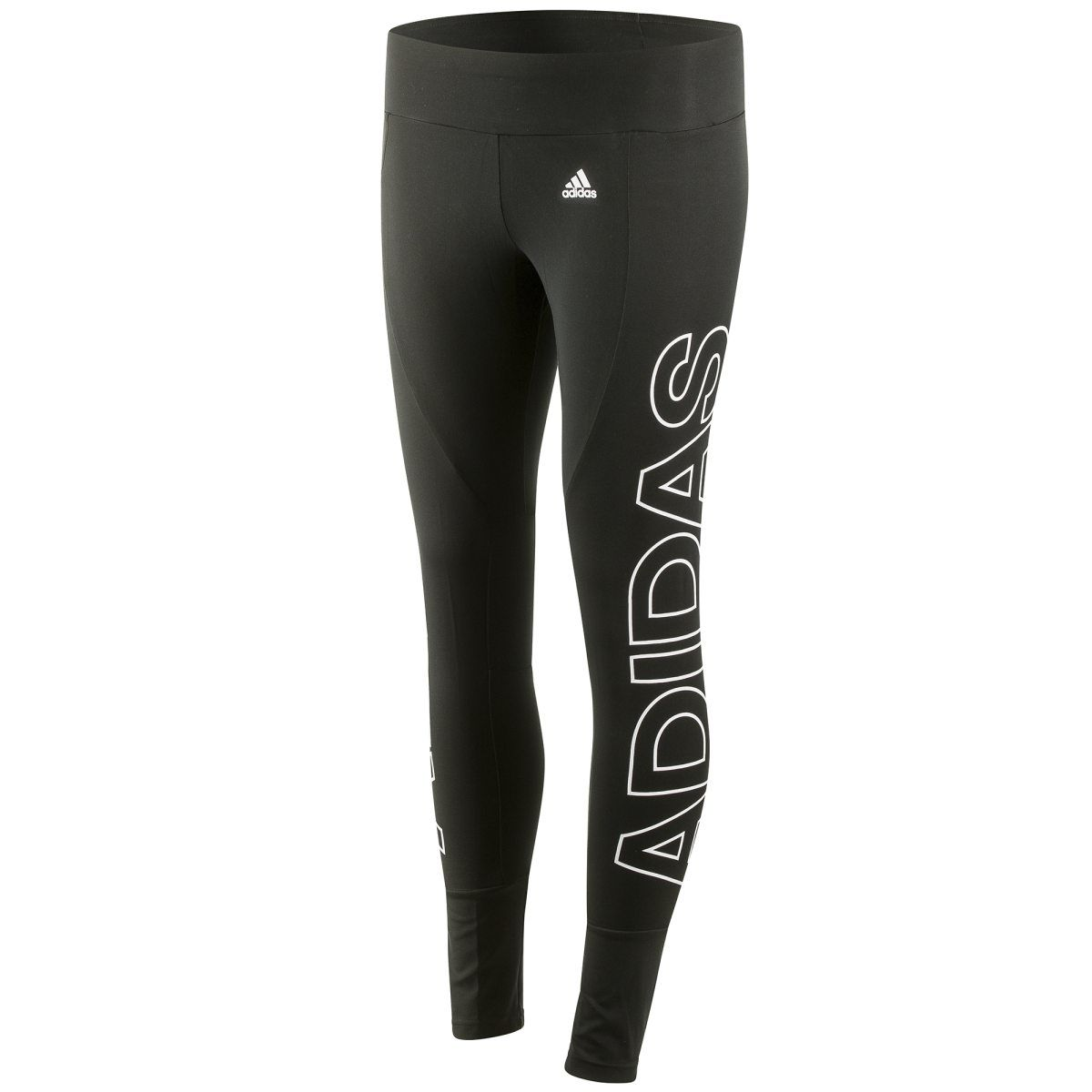 8ca098a1328 Adidas ESSENTIAL TRACK PANT - AB2406   Γυναικεία αθλητικά ρούχα   Cuffed  pants, Adidas και Les gold