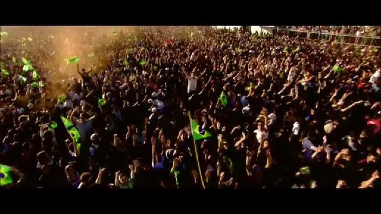 [VIDEO OFICIAL]: #Tomorrowland  [Sitio web de contacto]: > http://almarviajes.com.ar/Contact  Equipo de Almar Viajes, Amigos de Viajes. EVyT - LEG 15220 - RESO 1040 / 2012