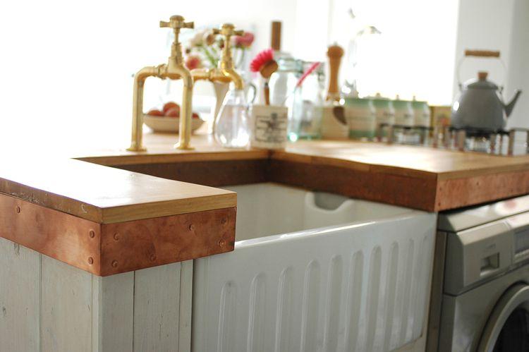 Diy kitchen island worktop kitchen furniture kitchen