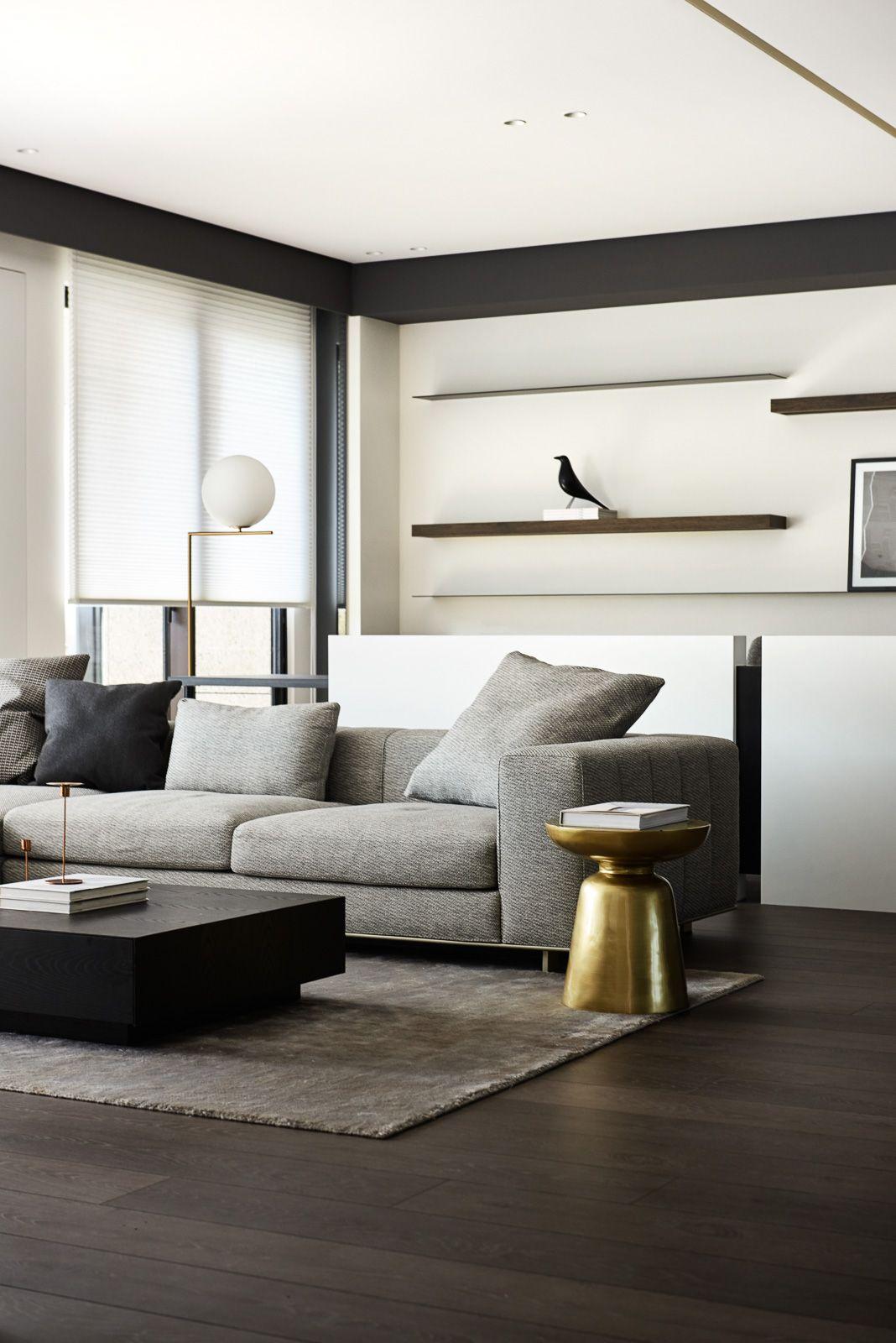 Interior Design Studio Design Interiors