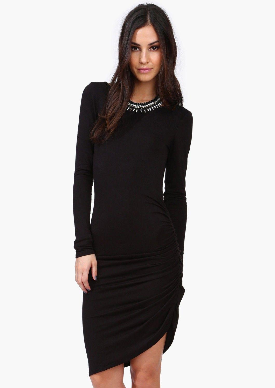 Pin by blanca hernandez on my style pinterest lbd dress online