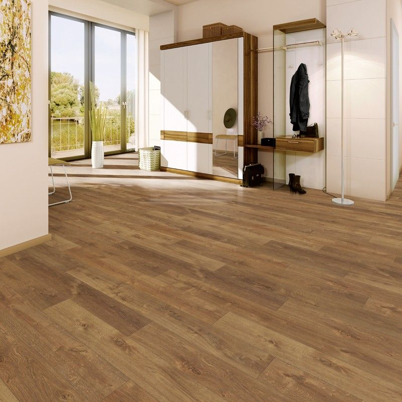 Olsen Woodland Oak Laminate Flooring Floor Pinterest