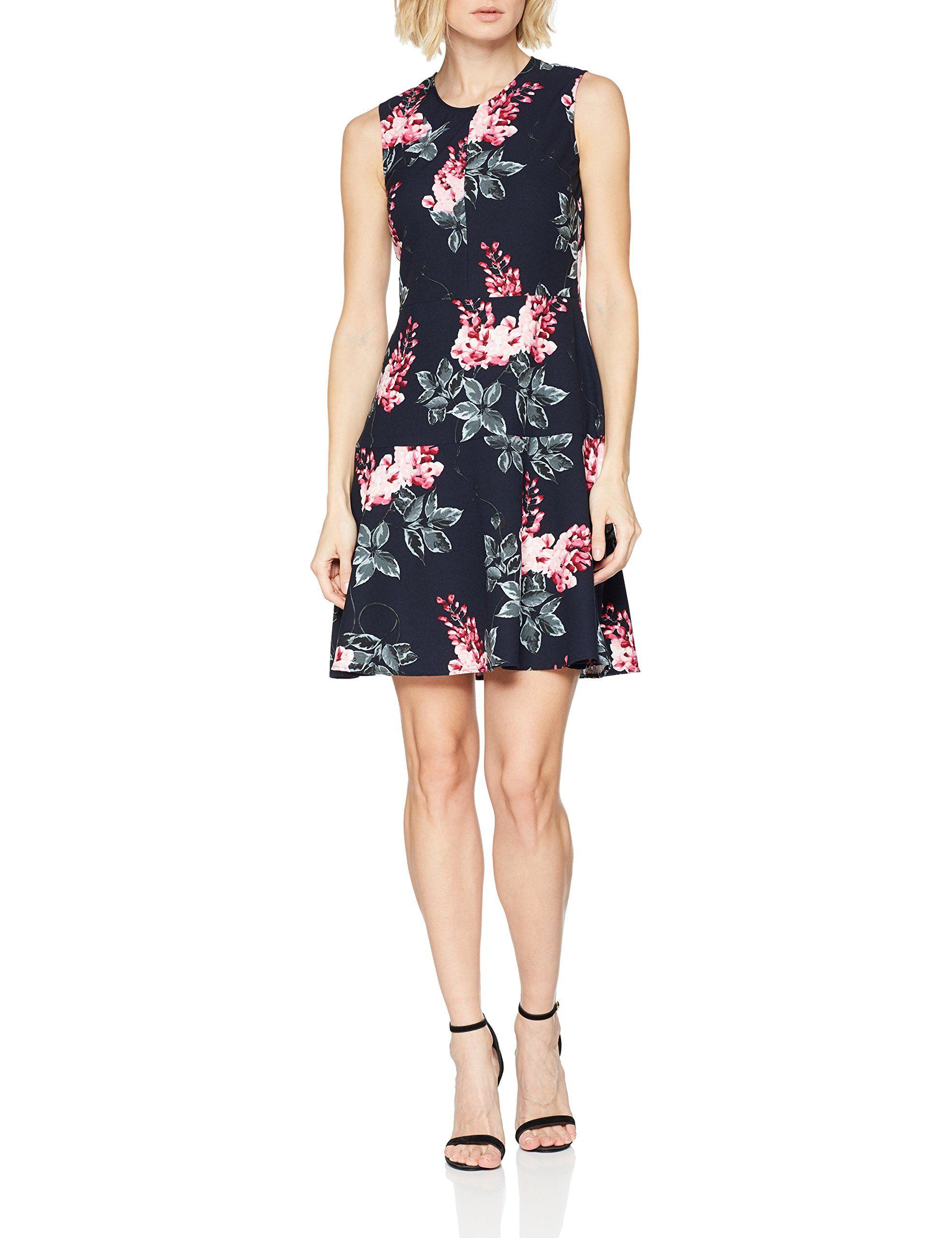 betty barclay damen kleid | dresses for work, dresses, fashion