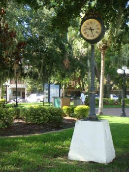 Sebring Fl Lovely Town I Spent A Year Here Volunteering For The Palms With Bvs Sebring Florida Places Ive Been