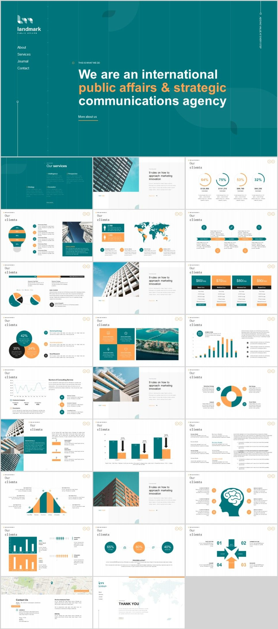 27 company cool introduction chart powerpoint template ppt 27 company cool introduction chart powerpoint template create powerpoint template business powerpoint templates flashek Choice Image