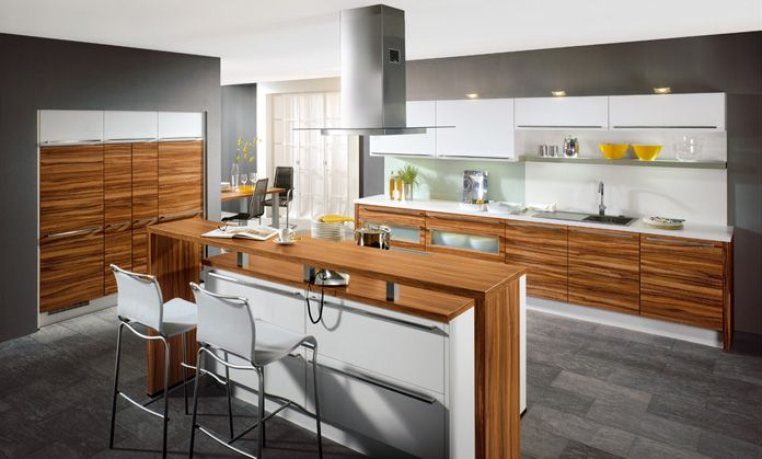 cocinas con isla precios inspiracin de diseo de interiores