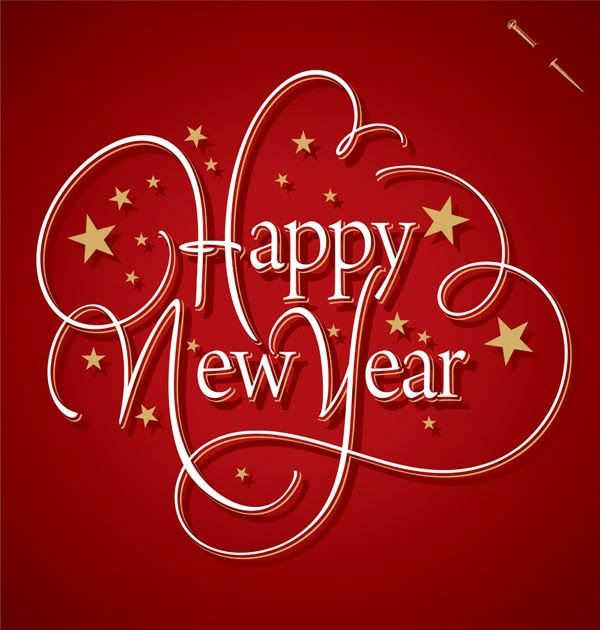 Sms Wishes Poetry Poem For Happy New Year 2014 Happy New Year Greetings Happy New Year 2014 New Year Greeting Cards