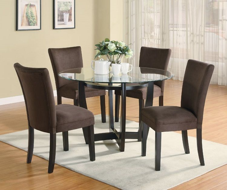 Cheap Dining Room Sets As Simple Furniture Design  Modern Cheap Entrancing Bargain Dining Room Sets Inspiration