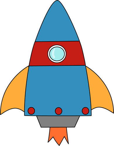 rocket blasting off craft ideas pinterest clip art craft and rh pinterest com
