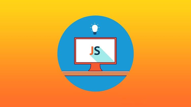 Advanced Java Programming With Images Java Programming Java Programming Tutorials Online Programs
