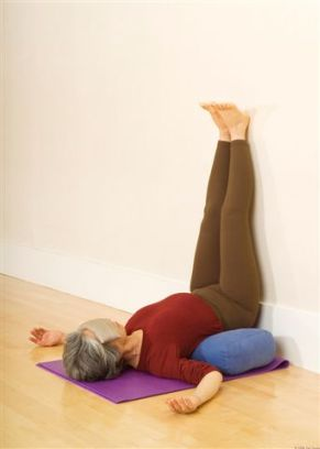 criar uma prática de yoga fora das aulas  yoga aulas
