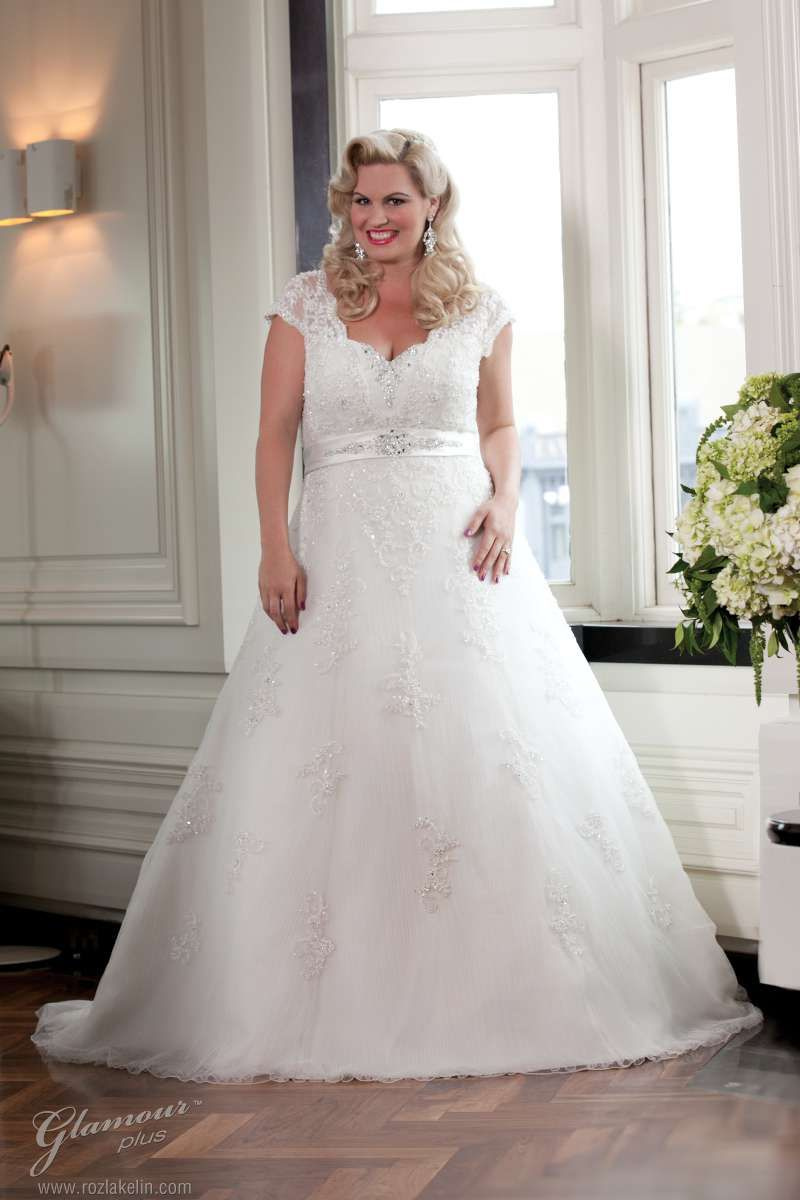 2014 wedding gowns dresses 2014 plus size wedding dresses dresses 2014 plus size wedding dresses 2014 english ombrellifo Choice Image