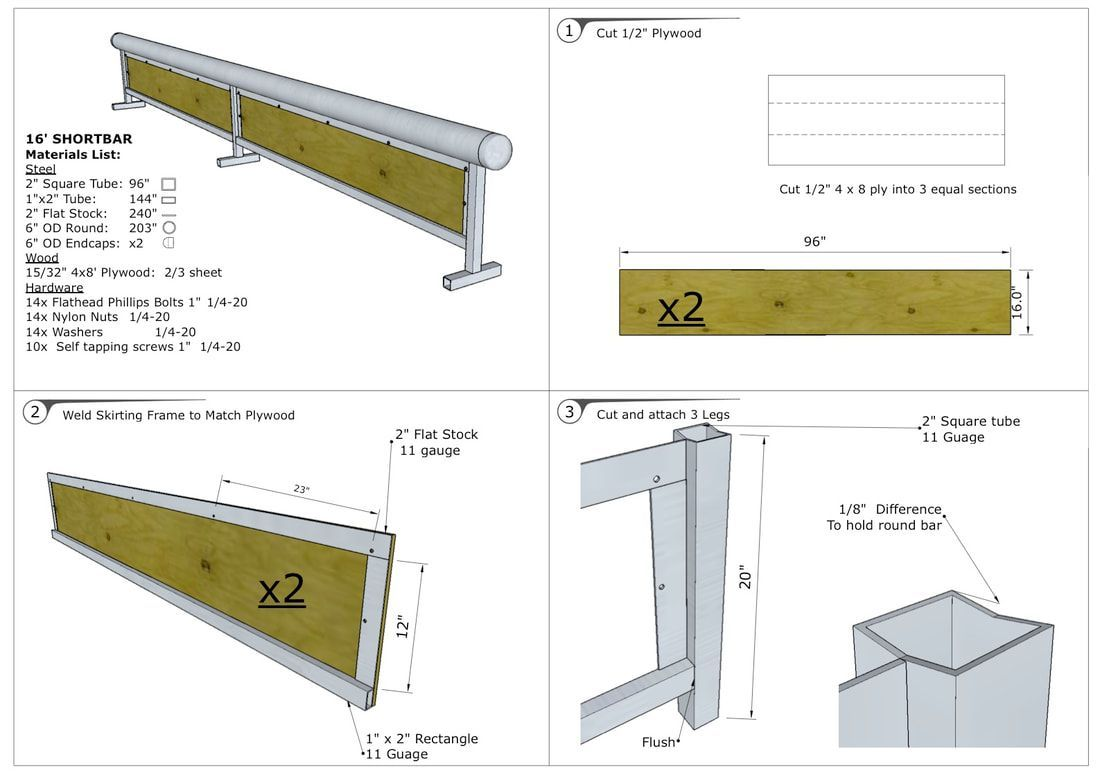 11 Snowboard Box Plans In 2020 Woodworking Plans Snowboard Jewelry Box Plans
