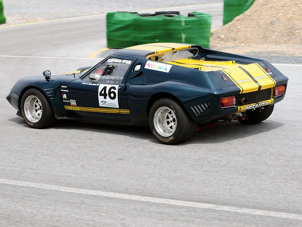 Pin by Dave Jeske on Lotus Europa and Twin Cam | Pinterest | Lotus ...