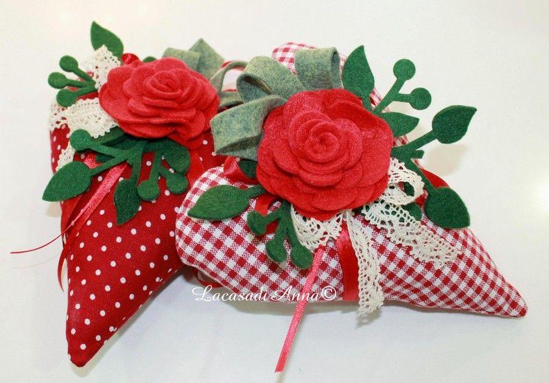 festa della mamma idee feltro e stoffa , Cerca con Google