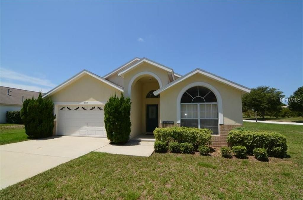 Cheap Houses In Orlando Florida Rental Homes Near Me Renting A House Affordable Rentals