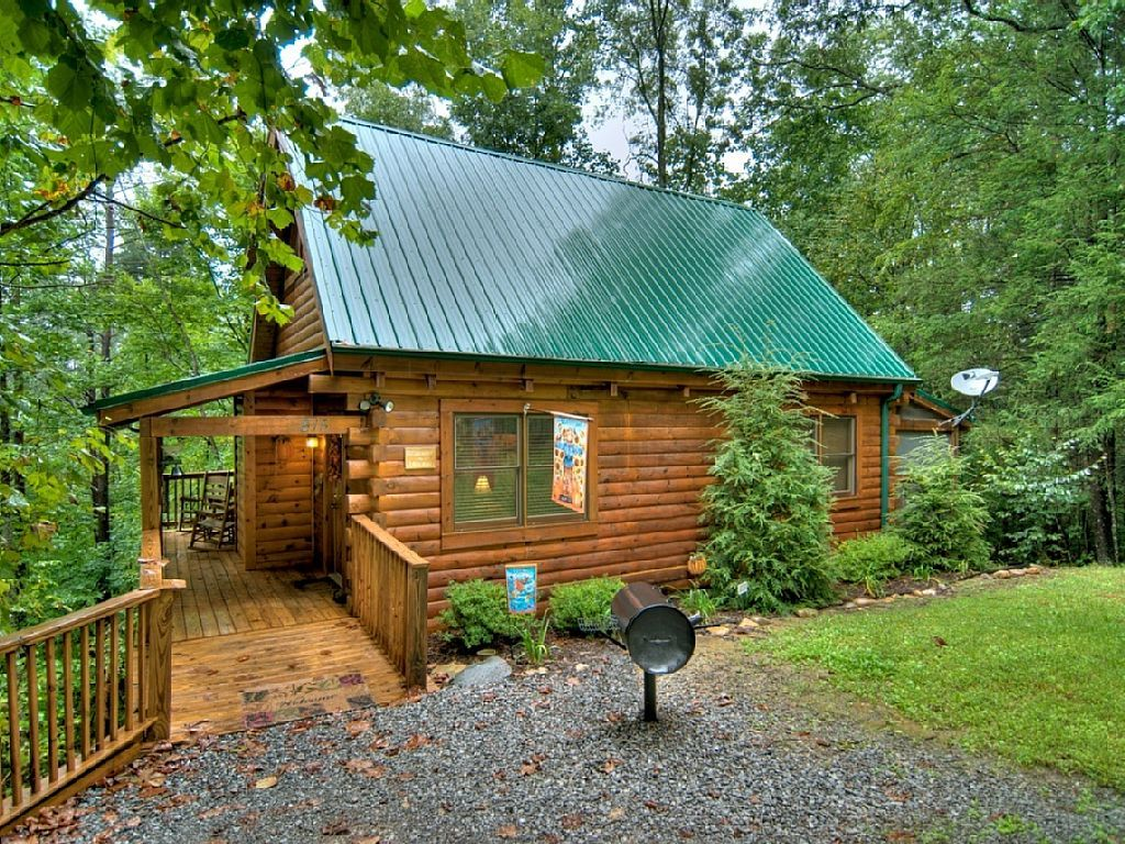 friendly by access rent gatlinburg for pet cabin owner tennessee cabins tn rentals with pool secluded