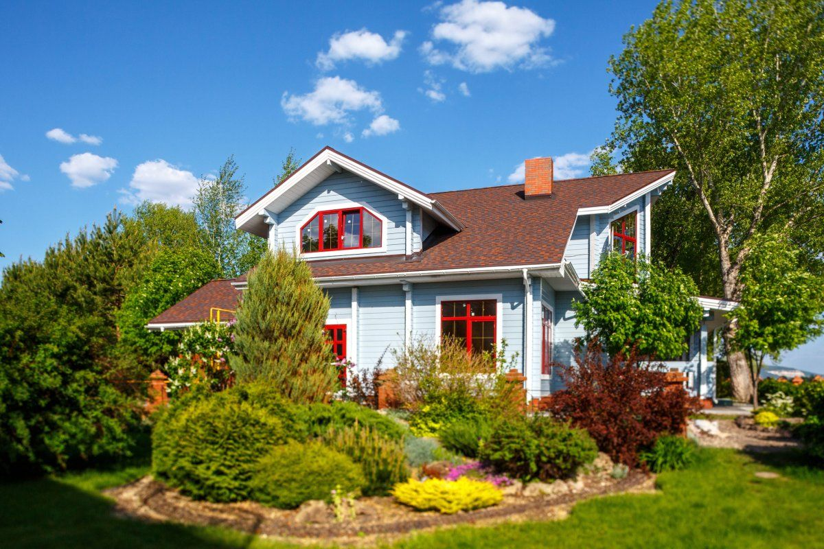 Homeowners Insurance: A U.S. News Guide | Best homeowners ...