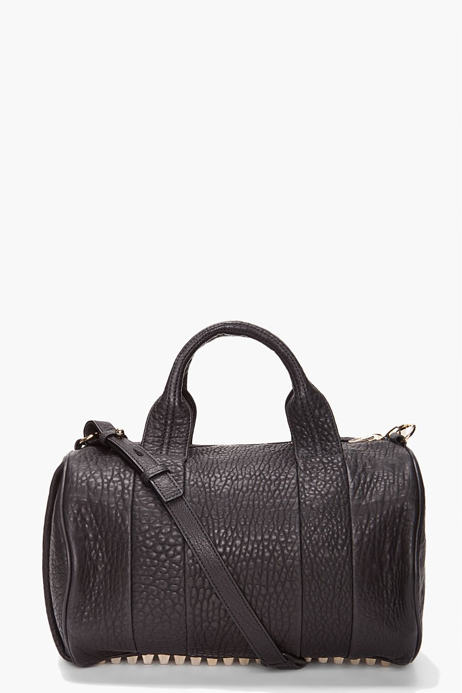 Alexander Rocco Bag Yes Of Course I Need A