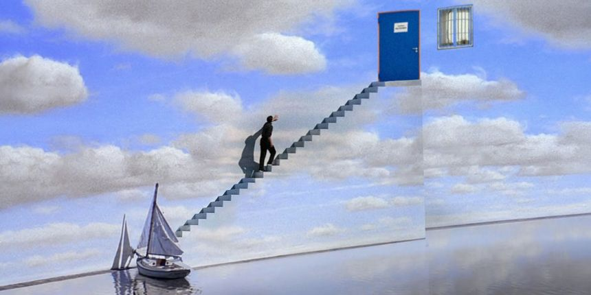 Truman Show Can The Image Of The Story Continue Beyond The Script  Truman Show Can The Image Of The Story Continue Beyond The Script Sample Business Essay also Essay Tips For High School  A Healthy Mind In A Healthy Body Essay