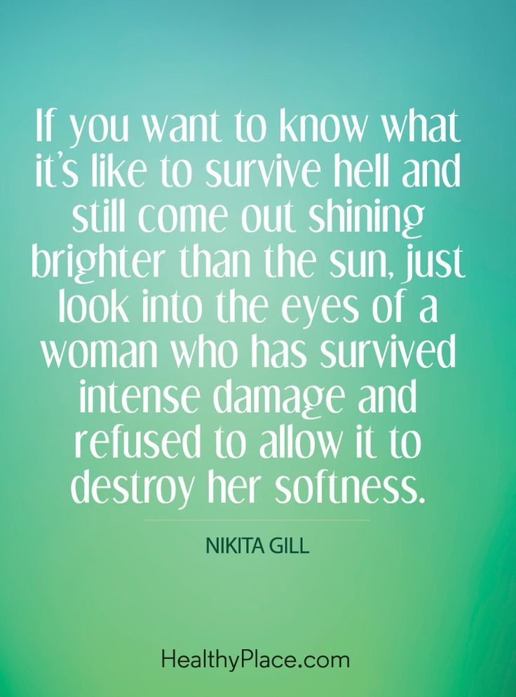 Quotes On Abuse Recovery From Abuse Pinterest Quotes Abuse Classy Quotes About Abuse