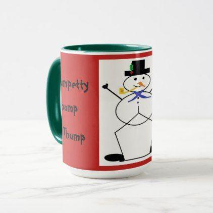 Decor Frosty Mug Techieblogie Info