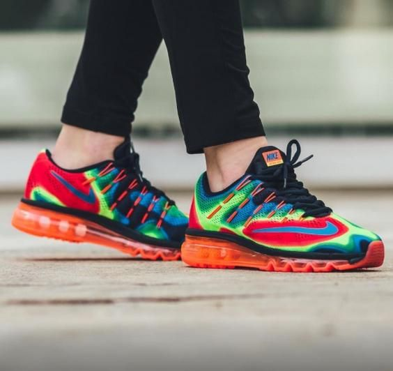 nike air max 2014 heel height 120mm