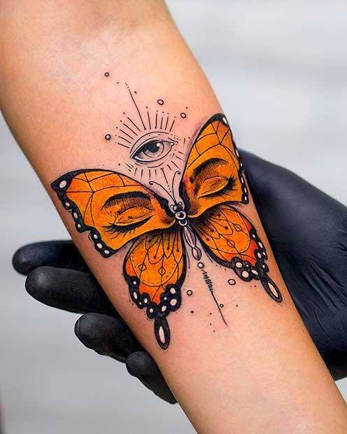 Photo of Tattoo Designs