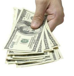 Easy cash loan malaysia photo 9
