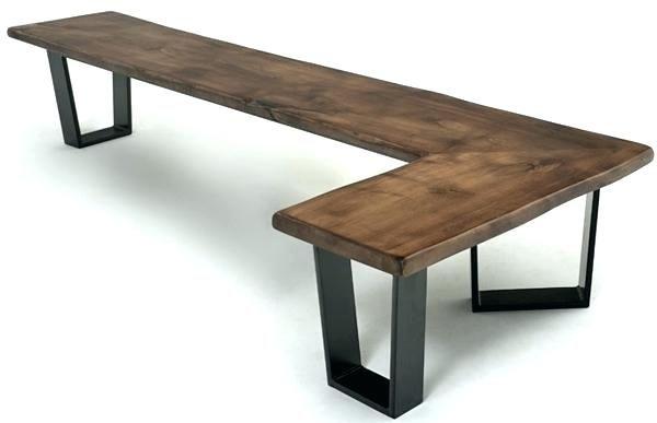 L Shaped Kitchen Table L Shaped Bench L Shaped Kitchen Bench L