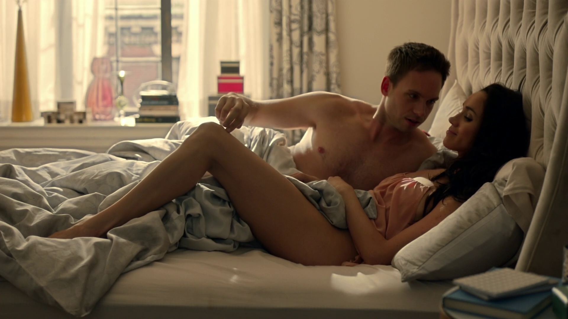 Jo Dee Messina Naked Good výsledek obrázku pro rachel zane   harry-meghan+royal   pinterest