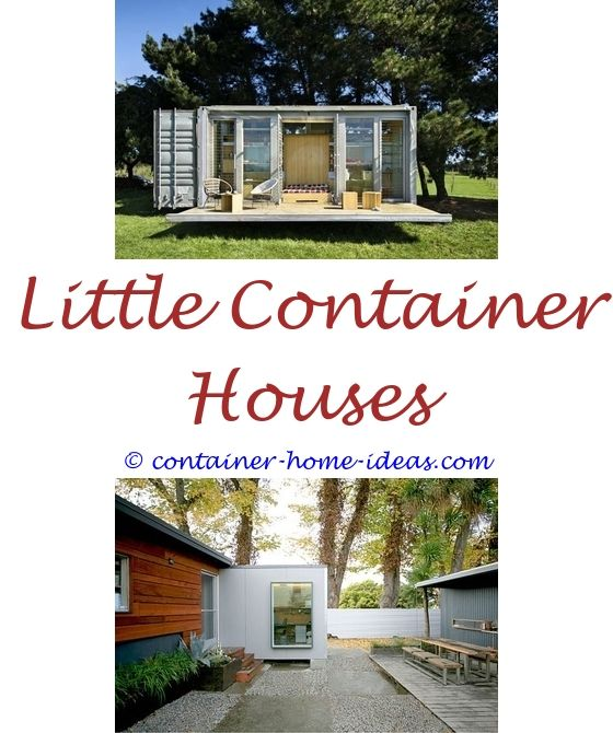 containerhomes 3d shipping container home design software mac ...