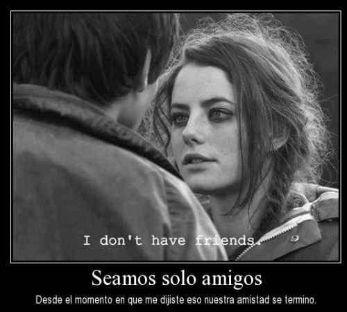 Nuevas Frases De Amor No Correspondido Para Tu Ex Amor Frases